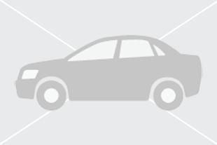 Toyota Auris II (2013 - teraz) Kombi