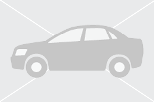 Pontiac Sunfire III (1988 - 1994) Coupe